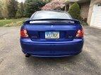 2004 Pontiac GTO for sale 101564599