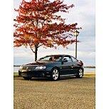 2004 Pontiac GTO for sale 101587031