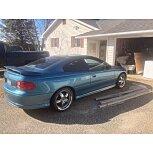 2004 Pontiac GTO for sale 101587507