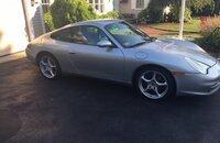 2004 Porsche 911 Coupe for sale 101016977