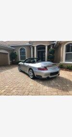 2004 Porsche 911 for sale 101105767
