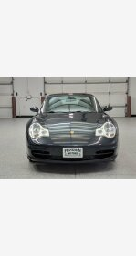 2004 Porsche 911 Coupe for sale 101171814
