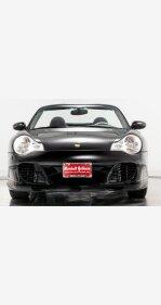 2004 Porsche 911 for sale 101174664