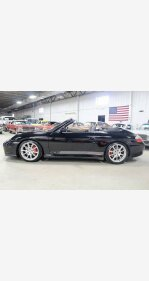 2004 Porsche 911 Cabriolet for sale 101175657