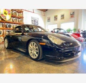 2004 Porsche 911 for sale 101326053