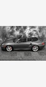2004 Porsche 911 for sale 101333269