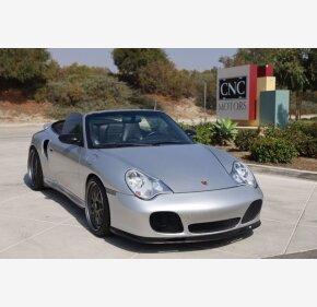 2004 Porsche 911 for sale 101371643