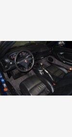 2004 Porsche 911 for sale 101397874