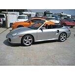 2004 Porsche 911 Turbo for sale 101587079