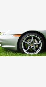 2004 Porsche Boxster S for sale 100766716