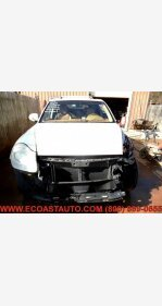 2004 Porsche Cayenne S for sale 100982631