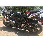 2004 Suzuki GSX-R1000 for sale 200593146