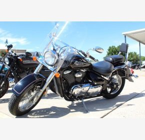 Suzuki Intruder 800 Motorcycles for Sale - Motorcycles on
