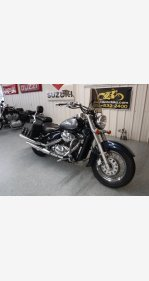 2004 Suzuki Intruder 800 for sale 200809254