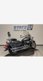 2004 Suzuki Intruder 800 for sale 200983807