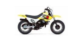 2004 Suzuki JR50 50 specifications