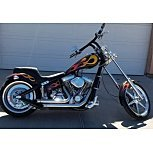 2004 Swift Bar Chopper for sale 200731044
