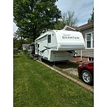 2004 Terry Quantum for sale 300308040
