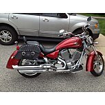 2004 Victory King Pin Custom for sale 200788314