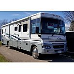 2004 Winnebago Adventurer for sale 300194047