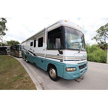 2004 Winnebago Adventurer for sale 300224539