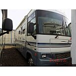 2004 Winnebago Brave for sale 300203761