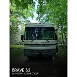 2004 Winnebago Brave for sale 300278305