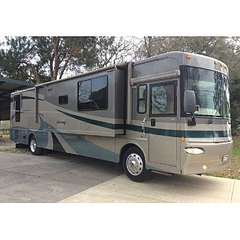2004 Winnebago Journey for sale 300165040