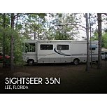 2004 Winnebago Sightseer for sale 300182480