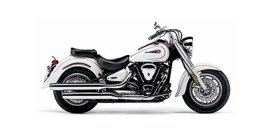 2004 Yamaha Road Star Base specifications