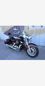 2004 Yamaha Road Star for sale 200682257