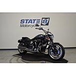 2004 Yamaha Road Star for sale 200811392