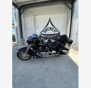 2004 Yamaha Royal Star for sale 200943936