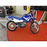 2004 Yamaha TT-R225 for sale 201013918
