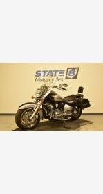 2004 Yamaha V Star 1100 for sale 200694327