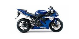 2004 Yamaha YZF-R1 R1 specifications
