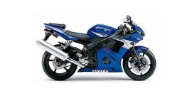 2004 Yamaha YZF-R1 R6 specifications