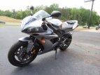 2004 Yamaha YZF-R1 for sale 201091758