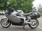 2005 BMW K1200S for sale 200743421