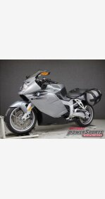 2005 BMW K1200S for sale 201028200