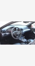 2005 BMW M3 for sale 101354050