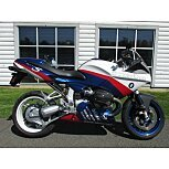2005 BMW R1100S for sale 200738105