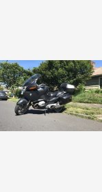 2005 BMW R1200RT for sale 200645544