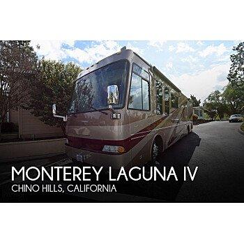 2005 Beaver Monterey for sale 300222823
