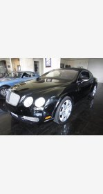 2005 Bentley Continental for sale 101377917