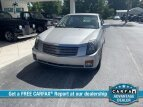 2005 Cadillac CTS for sale 101520994