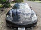 2005 Chevrolet Corvette Coupe for sale 100767888