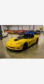 2005 Chevrolet Corvette Coupe for sale 101051940