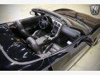 2005 Chevrolet Corvette Convertible for sale 101225489