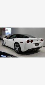 2005 Chevrolet Corvette Coupe for sale 101274736